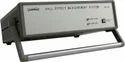 Hall Effect Measurement System / HMS-3000