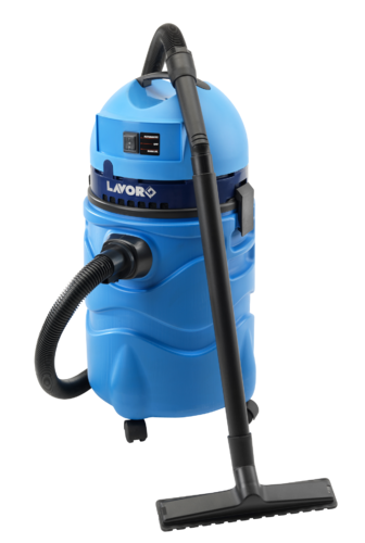 Polypropylene Blue Swimming Pools And Ponds Vacuum Cleaners, Rs ...