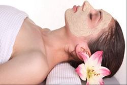 Beauty Care Treatement