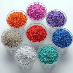 Recycled PP Plastic Granules