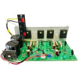 Power Amplifier Circuit at Best Price in India