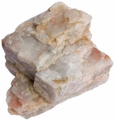 White Baryte, Packaging Type: Loose, Rs 300 /ton P.r.trading Company   ID: 21662034012