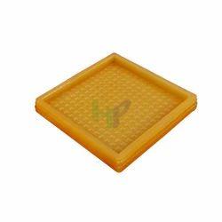 PVC Floor Tile Mould