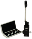 Applanation tonometer Taiwan make