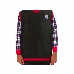 Kendriya Vidyalaya Sweaters And Cardigans