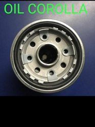 Corolla Oil Filter, Vehicle Model: Corrola
