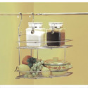 Midway System Kitchen Accessories