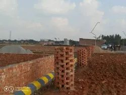 3BHK Residential Flat Sale Services