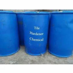 Tile Hardener Chemical