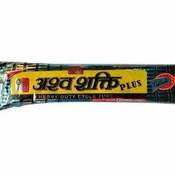 Ashavshakti Plus Heavy Duty Cycle Tube