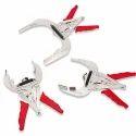 JABA0510 Piston Ring Pliers