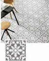 Moraccan Designer Floor Tiles