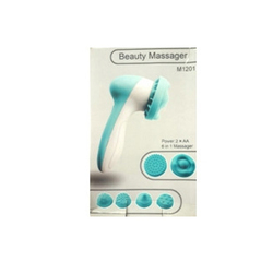 Multifunctional Beauty Massager