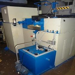 Lab Mixing Mill