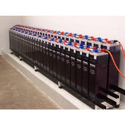 Eternity Stationary Battery, Warranty: 1 Year