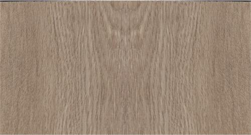 Laminate Flooring Vintage Oak  IO 3742