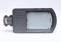 Tent House LED Light