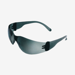 b58d0d16090b Female Safety Goggles