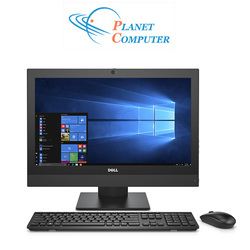 Dell Computer Desktop