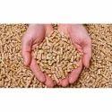 4mm Biomass Pellet
