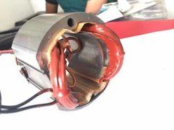 Field Coil HM-810