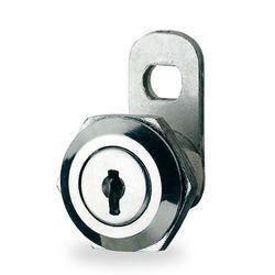 Jainson Iron Cam Lock
