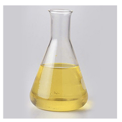 Food Grade Sodium Bisulfite Solution