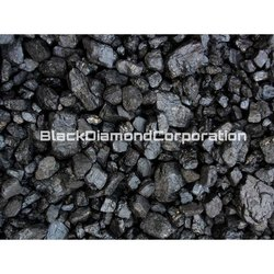 Low GCV Indonesian Steam Coal