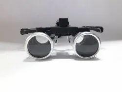 High Quality Binocular Loupe