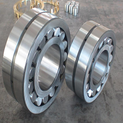 ZKL Crusher Bearing