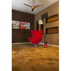 Engineers Wood Flooring