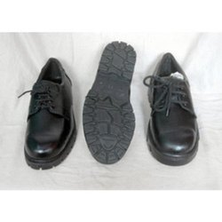 6 - 10 Ladies Safety Shoes