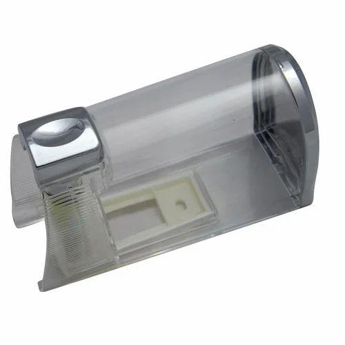 Stainless Steel Soap Dispenser Lotion Pump Bottle Manufacturer Of Dustbin Clothes Rack Mirror Travel Mug Bathroom Accessories