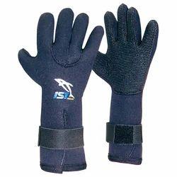 KRF Glove