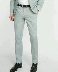 Cotton Men''s Trouser