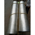 Stainless Steel 316 Fabricate Pipe