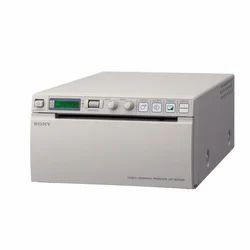 Ultra Sound Printer