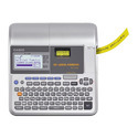 Casio Kl 7400 Label Printer