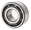 Dealer of Cylindrical Needle Roller Bearings