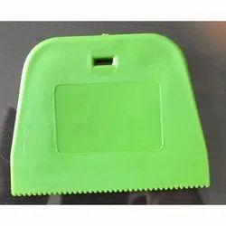 Plastic Adhesive Glue Spreader