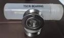 Track Pulley Bearing
