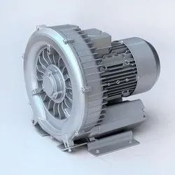 2 Hp Three Phase Centrifugal Blowers