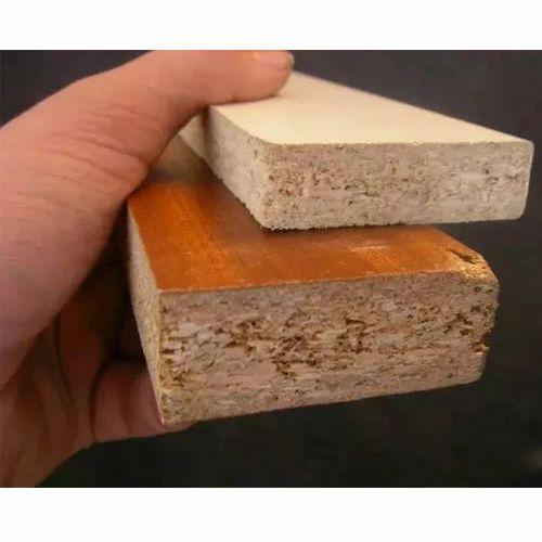 Wonder Panel Products, Nagpur - Manufacturer of Pre Laminated Wood