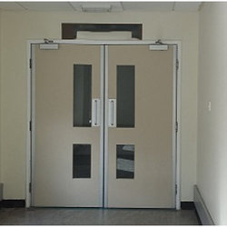 Operation Theatre Door at Rs 42000 /piece   Hadapsar   Pune   ID 16207562330 & Operation Theatre Door at Rs 42000 /piece   Hadapsar   Pune   ID ...