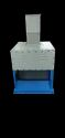 Medical Waste Crusher Machine