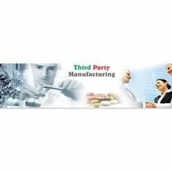 Third Party Manufacturer In Kerala
