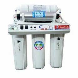 UV Water Purifier, 24 W