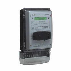 NABL Calibration Service For Energy Meter (HT)