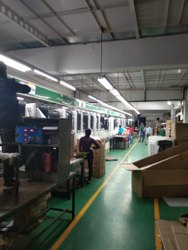 Male Contract Labour Supplier Services, For Construction, Client Side