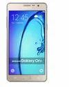 Samsung Galaxy On7 Mobile Phone